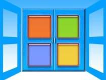 Microsoft a prezentat...