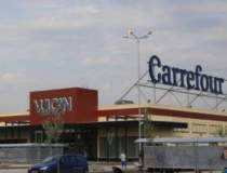 Carrefour deschide un al...