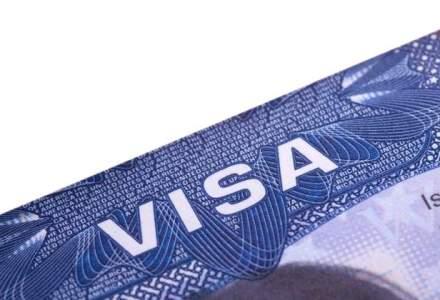 """Visul american e mai usor de trait: romanii pot beneficia de vize pentru SUA prin programul """"Loteria vizelor"""""""