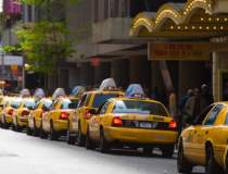 Taximetria neautorizata va fi...