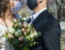 Cum se organizează o nuntă în...