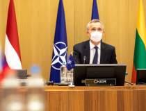 Liderii NATO au decis...
