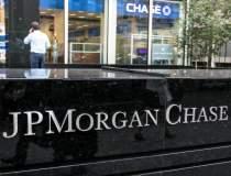 "JPMorgan ""pune la saltea"" 500..."