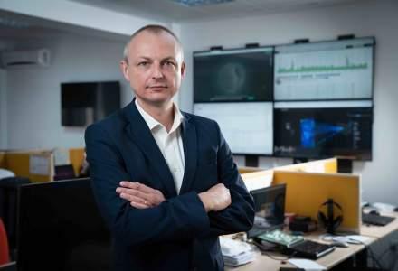 Românii de la Safetech vor să atragă 8 mil. de lei prin BVB pentru extinderea în SUA și Regatul Unit al Marii Britanii