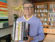 Top 5 cărți recomandate de...