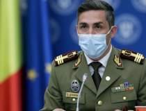 Dr. Valeriu Gheorghiță:...