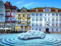 Porsche Engineering deschide...
