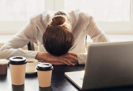 Interviu cu Mihai Bran, psihiatru: recomandări pentru angajații stresați la locul de muncă