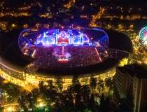 Patru zile la Cluj, cât o...