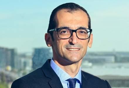 BNR l-a avizat pe Burak Yildiran pe funcția de Director General al Patria Bank