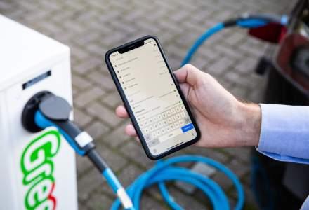 DKV achiziționează un furnizorde platforme software pentru încărcarea vehiculelor electrice