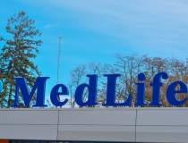 MedLife lansează Clinica...