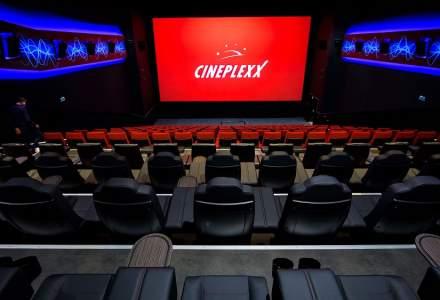 Ce filme noi ajung în cinematografele Cineplexx de săptămâna viitoare
