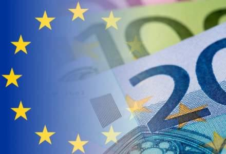 Comisia Europeană a aprobat primul PNRR, cel al Portugaliei