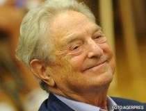 Soros va investi 1 mld....