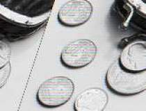 Annual inflation slows to...