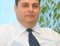 In plina criza, Roche Romania...