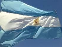 Presedinta Argentinei se teme...