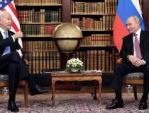 Summit Geneva: Cum s-a...