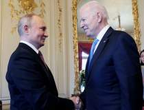 Joe Biden: I-am spus...