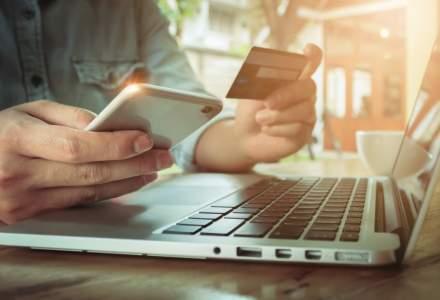 Raport PwC: Adio cash, volumul plăților online se va tripla până în 2030