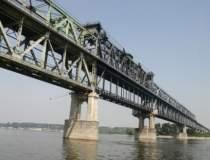 Ziua Podului | Fără taxă de...