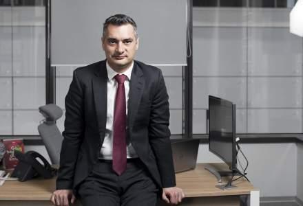 Florin Godean, Adecco România: Ar trebui să ne pregătim pentru o nouă criză a candidaților