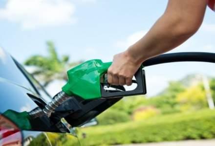De ce să iți faci plinul la mașină în oraș înainte să pleci în vacanță