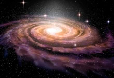 Calea Lactee își pierde din viteza de rotație! Astrofizicienii au o posibilă explicație legată de cauza acestui fenomen