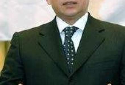Symantec Romania - Afaceri intre 7,5 si 9 milioane de euro in 2009