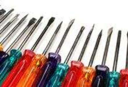Retailerul turc de bricolaj Tekzen ajunge la 14 magazine pana la sfarsitul lui 2010