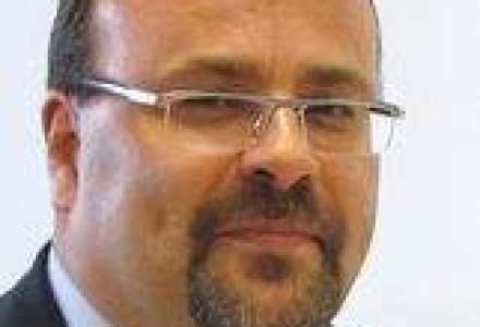 Generali Asigurari isi aduce director comercial din Slovacia