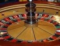 Profitul Casino Palace s-a...