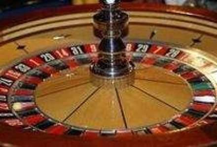 Profitul Casino Palace s-a injumatatit in S1