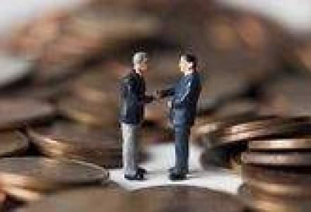 CEO-ul Dell anunta ca va continua campania de achizitii