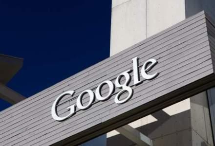 Scandalul celebritatilor: compania Google ar putea fi data in judecata