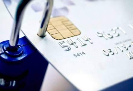 26 de companii risca amenzi dupa investigatia Concurentei de pe piata de retail