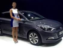 Paris 2014: Hyundai a...