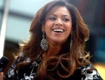 Succesul lui Beyonce, predat...