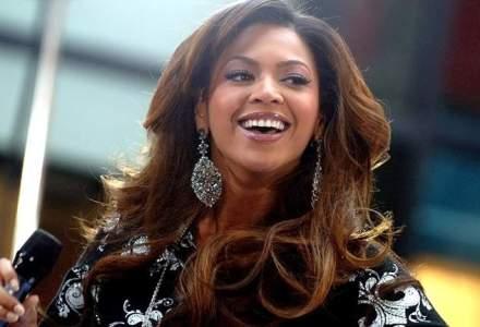Succesul lui Beyonce, predat studentilor de la Harvard Business School
