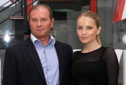 Ioan Popa, proprietarul Transavia, cumpara doua noi unitati de productie si tinteste un business aproape dublu in 3 ani