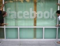 Facebook vrea sa investeasca...