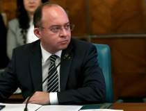 Aurescu: România are constant...