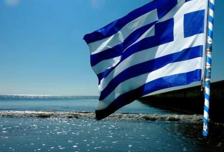 Atenţionare de călătorie pentru Grecia: aglomeraţie la punctele de trecere a frontierei