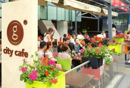 City Grill se mărește: două restaurante din București se alătură grupului