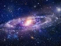 De ce Calea Lactee își pierde...