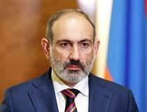 Armenia: Alegerile au fost...