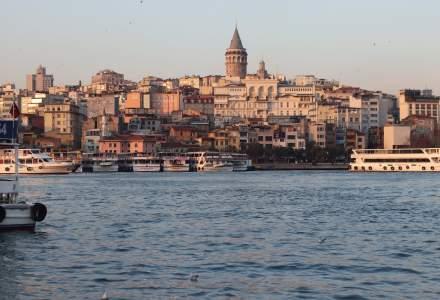 [FOTO] Cinci motive pentru care să vizitezi Turcia vara aceasta