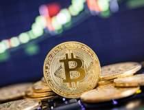 Bitcoin a scăzut cu 10% după...