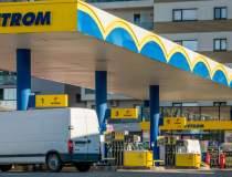 OMV Petrom va vinde și gaze...